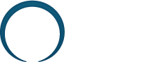 Life Design Systems